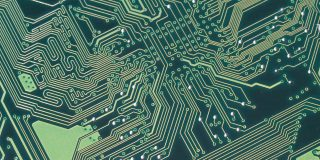 Understanding Return Current Path in PCB