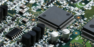 How to Calculate the PCB Trace Impedance