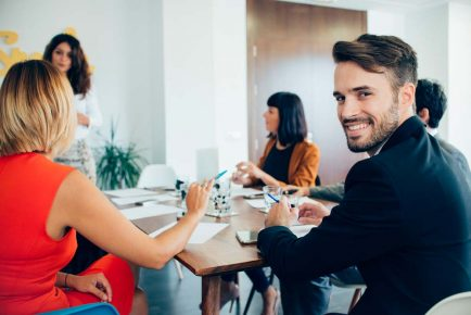 why-choose-us.jpg